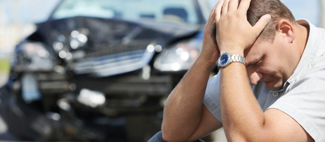 מתי מומלץ להיעזר בעורך דין תאונת דרכים?